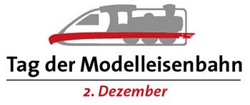 Tag der Modelleisenbahn